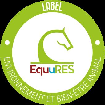 Retour au site EquuRES