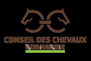 Conseil des chevaux de Normandie