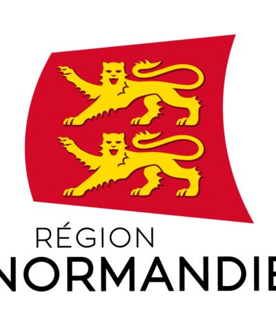 Les aides pour les labellisés EquuRES en Normandie