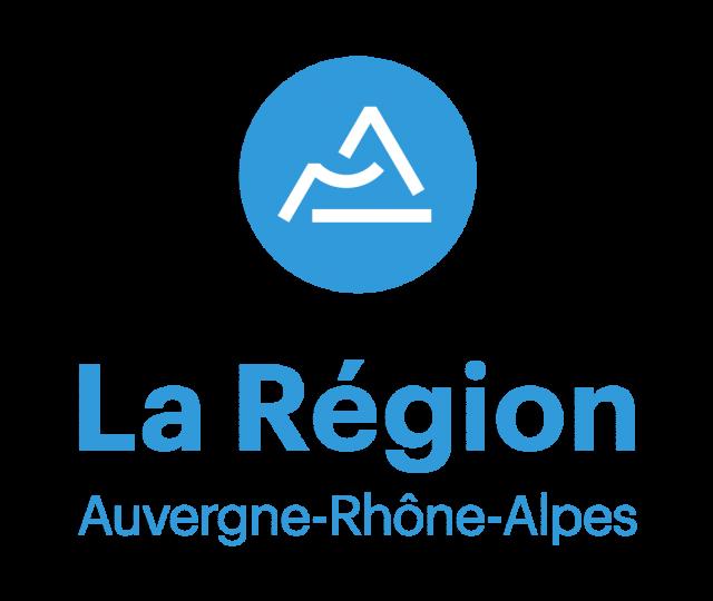Une aide pour les labellisés EquuRES en Auvergne Rhône-Alpes