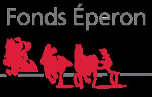 Fonds Épernon
