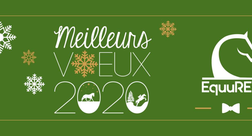 🎉✨BONNE ANNÉE 2020 ✨🎉