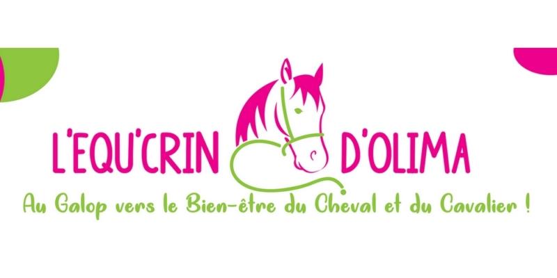 L'Equ'Crin D'Olima, un centre équestre Vosgien axé autour du bien-être des chevaux, labellisé EquuRES